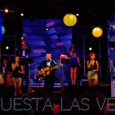 Cartel_Audiovisuales_Las_Vegas